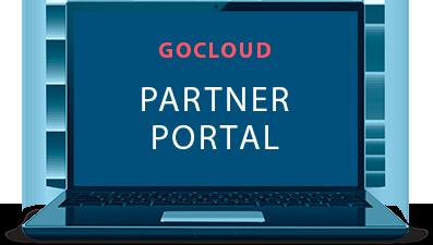 Cloud Desktop - White Label Business Solutions | GoCloud