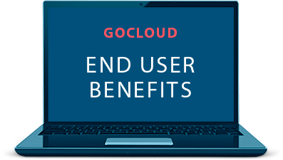 Cloud Desktop Benefits