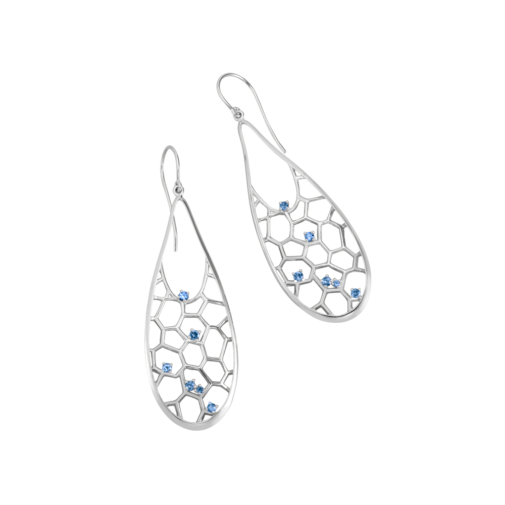 slv droplet boll collection bolle whbg e rh dream st earrings gem our cerimani bl
