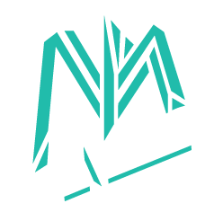 MalStevens Footer Logo