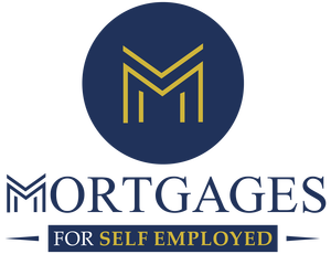 Mortgages For Self Employed Logo
