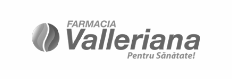 bio active mc in farmacia valleriana