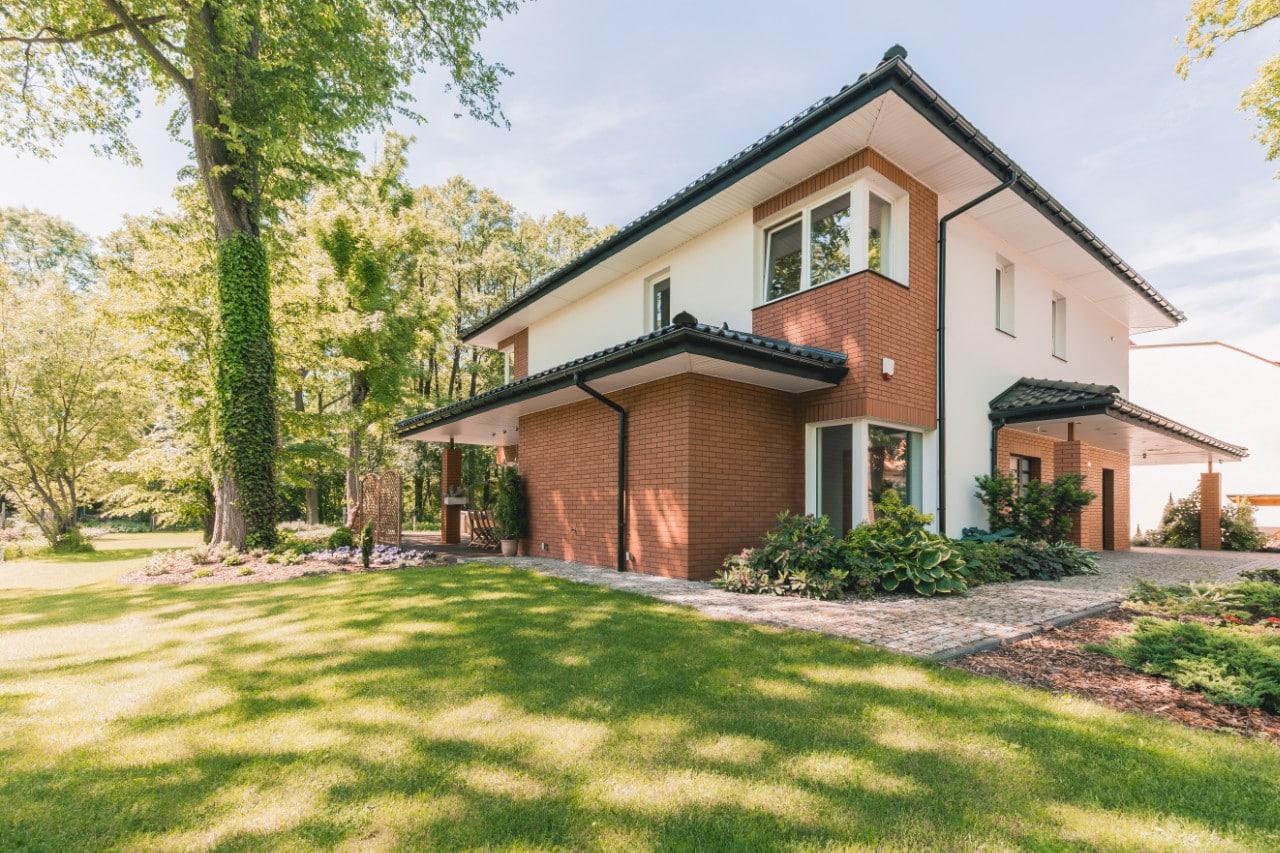 Haus Verkaufen Tipps Zum Hausverkauf So Geht S Richtig