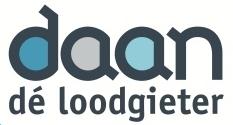 Daan de Loodgieter