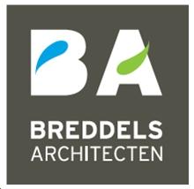 Breddels Architecten