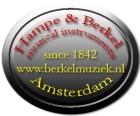 Hampe & Berkel