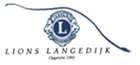 Lions Langedijk