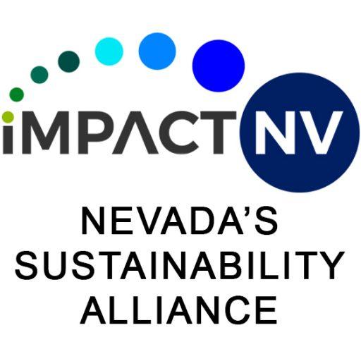 Impact NV