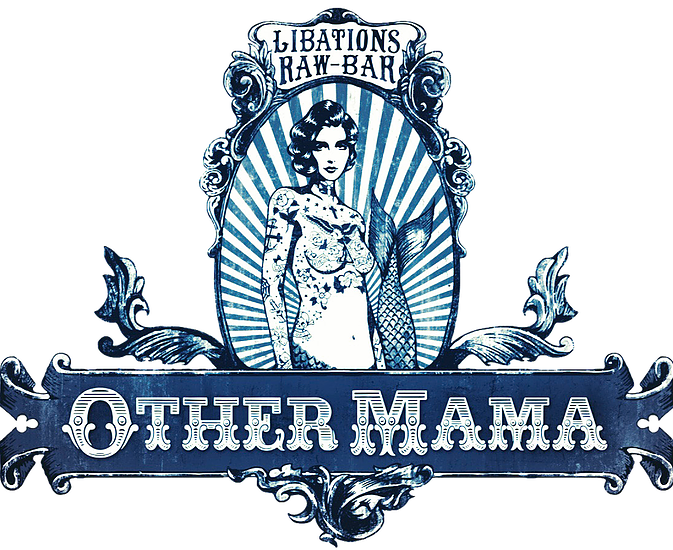 Other Mama
