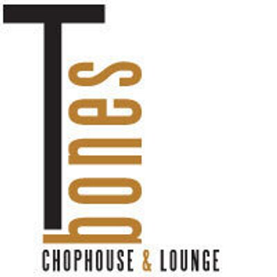 T-Bones Chophouse