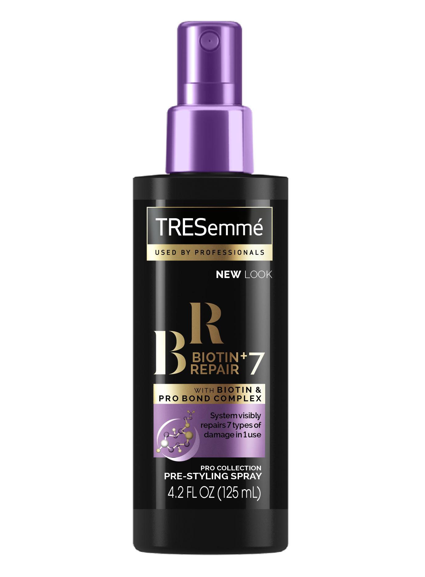 TRESEMME Biotin+Repair 7, £4.50