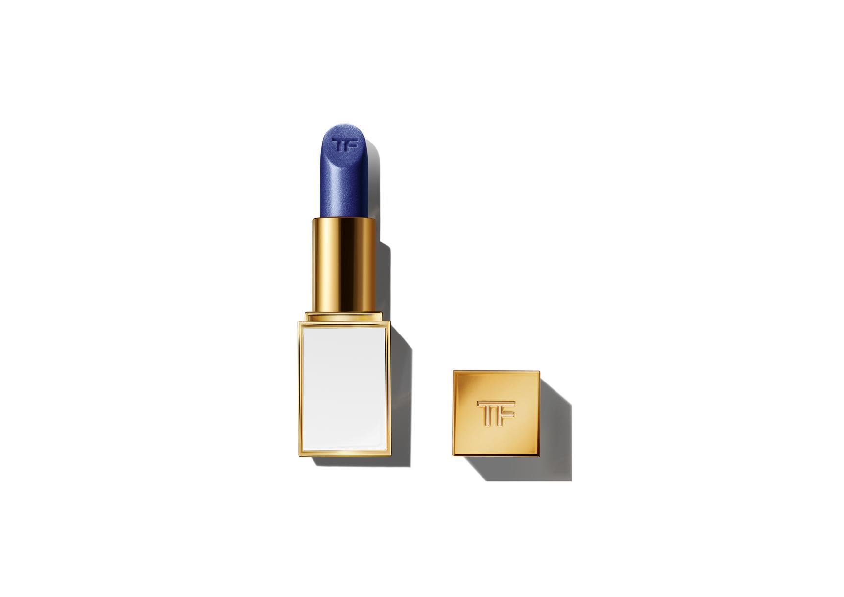 Spell-ometer November 2018 - Tom Ford Cardi B Lipstick
