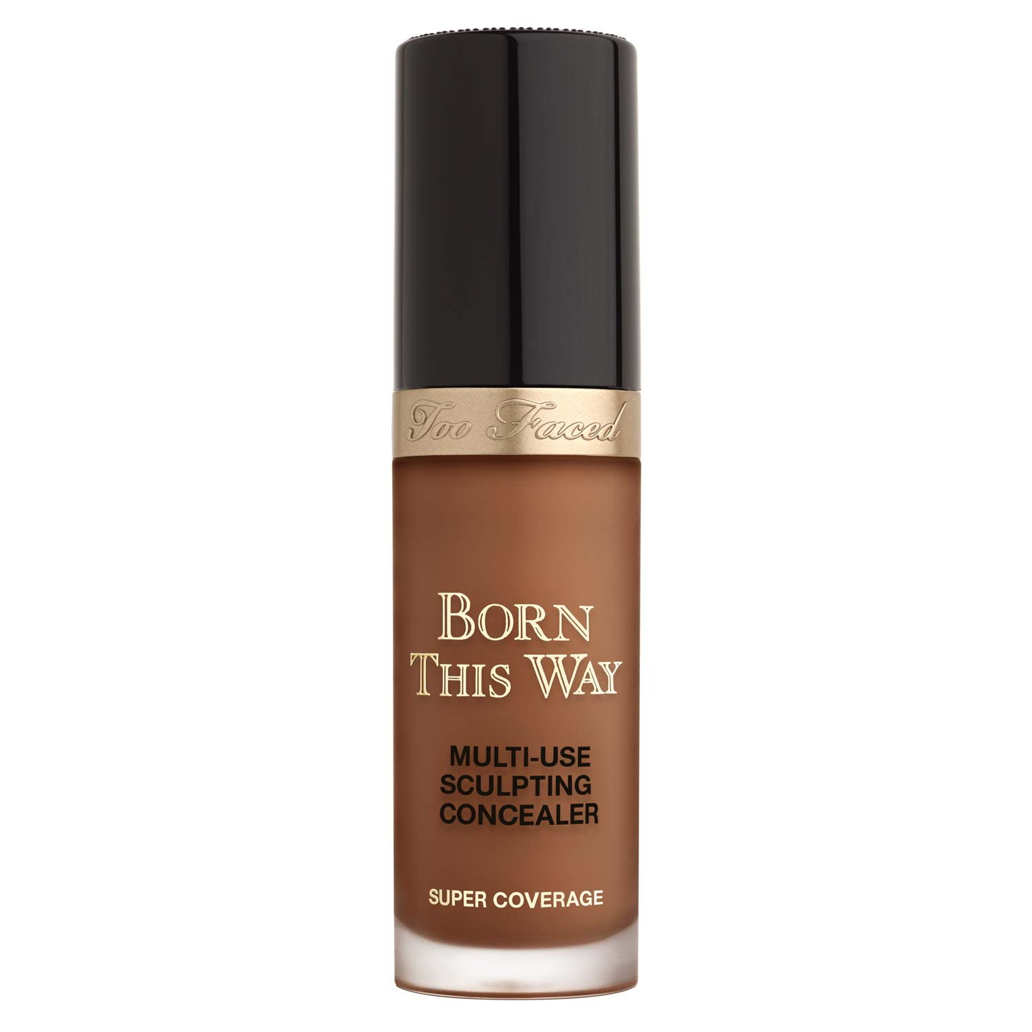 Too Faced Born This Way, £29