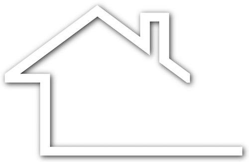 Home Seller Representation