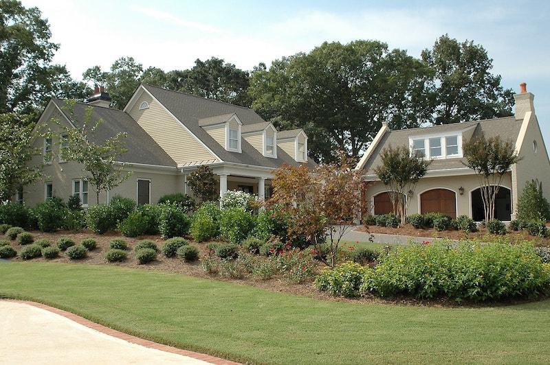 Citrus County Real Estate