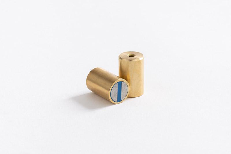 Base Bouchon (ou Tappo) magnétique néodyme