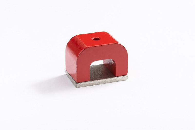 Base Alnico Import Type D