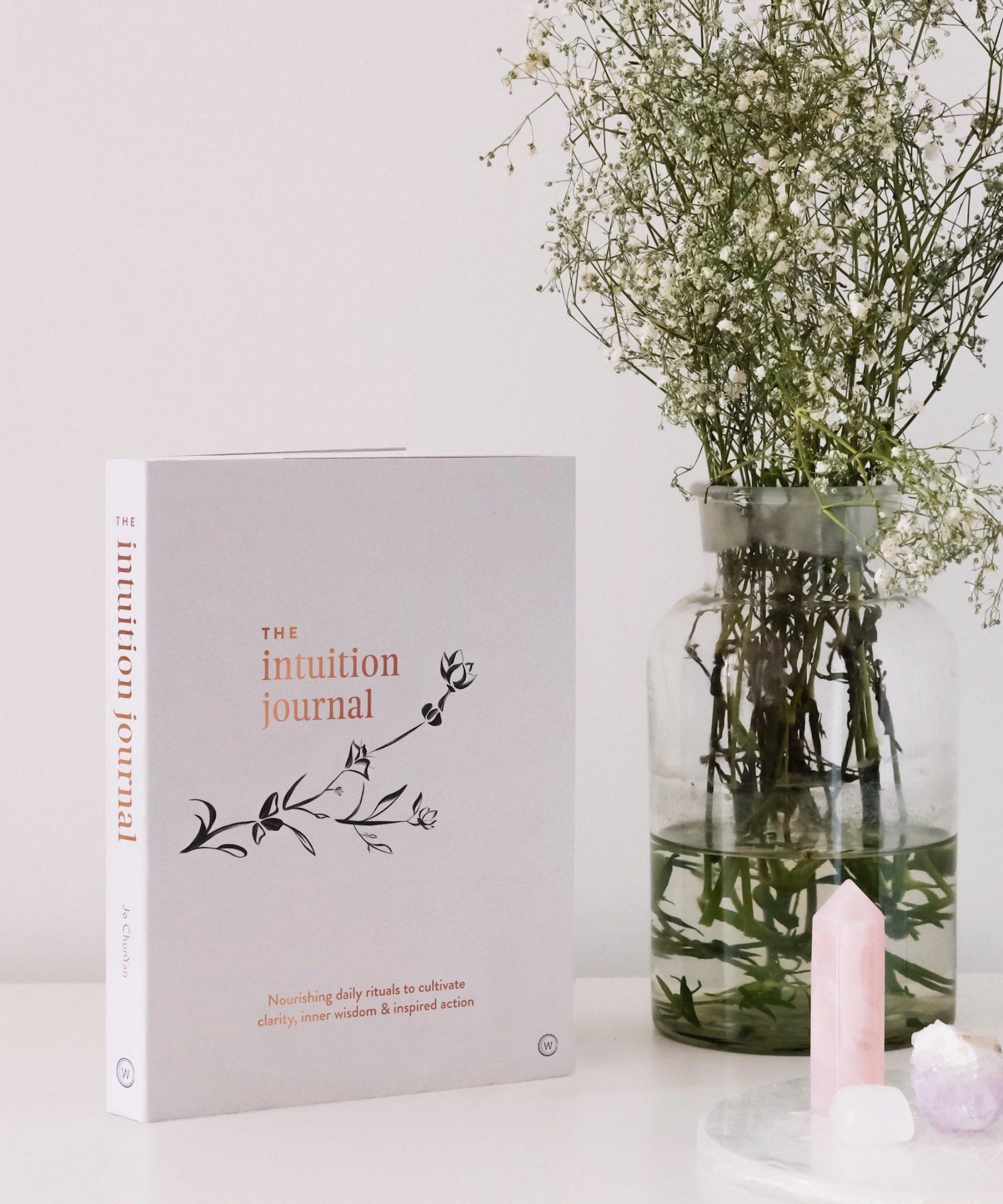 Jo-ChunYan_Intuition-Journal-image