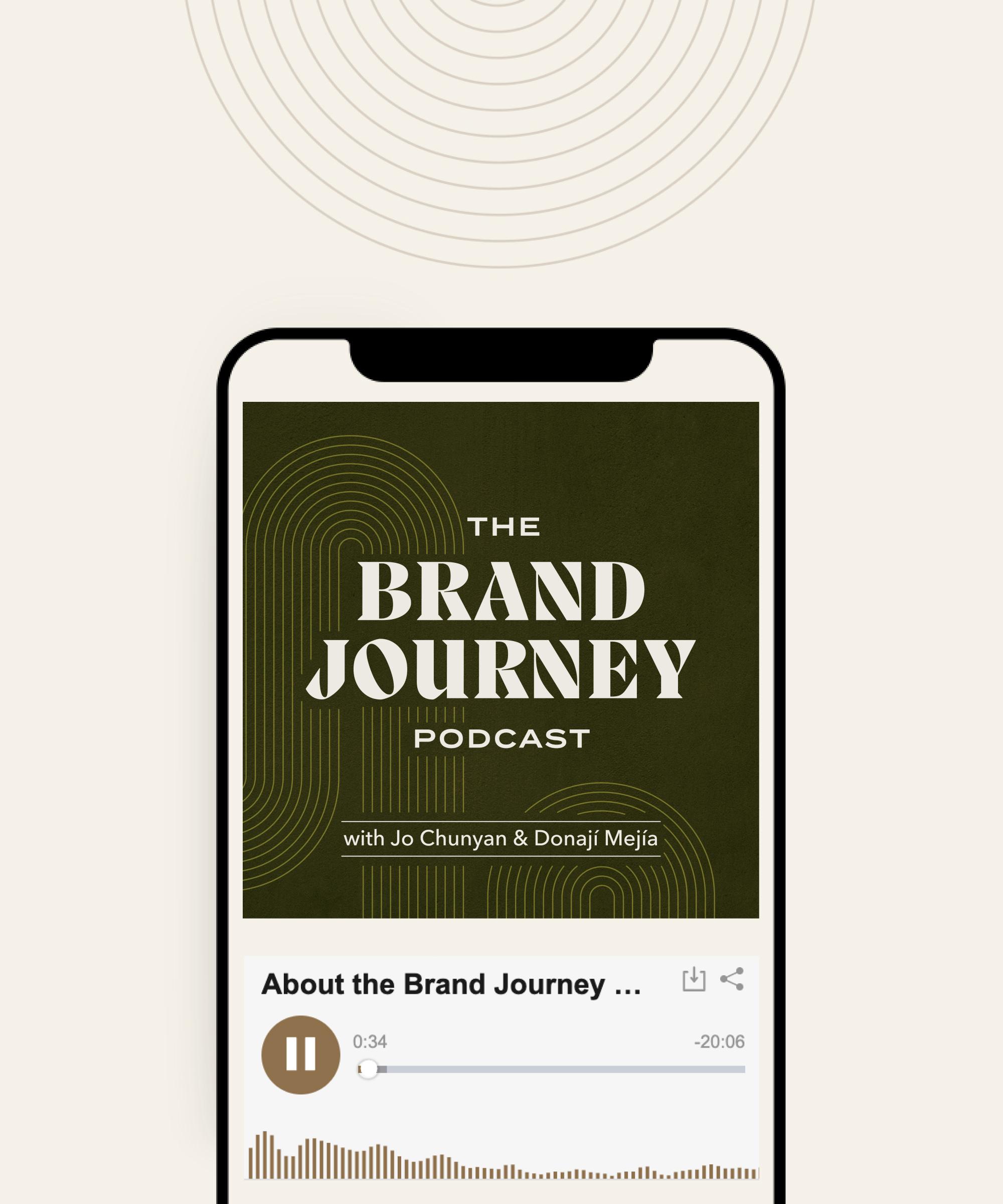 Jo-ChunYan_The-Brand-Journey-Podcast-mockup