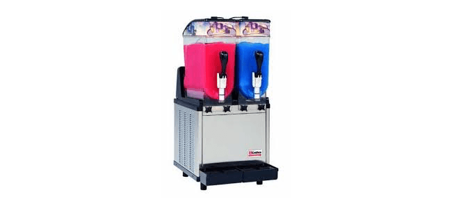 Slushy Machine Rental
