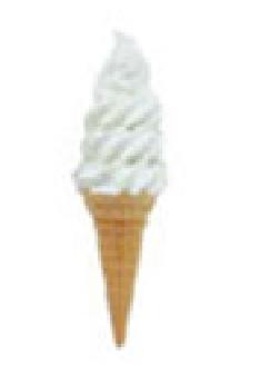Ice Cream Truck Mr Softee Mister Softee Connecti...