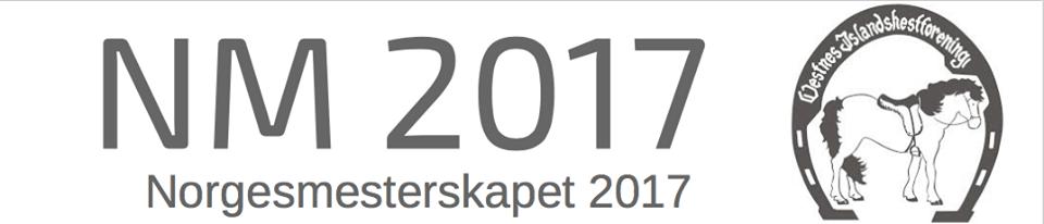 NM 2017