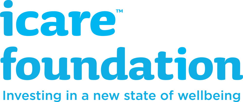 iCare Foundation