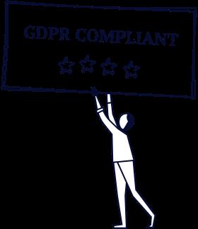 man-gdpr-compliant