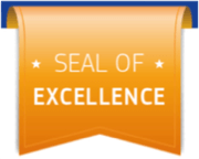 seal-of-excellence