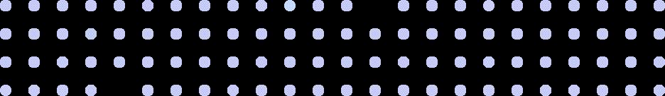 dots-bg