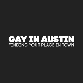 Gay In AustinTexas