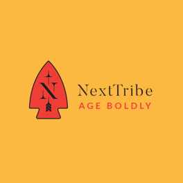 NextTribe