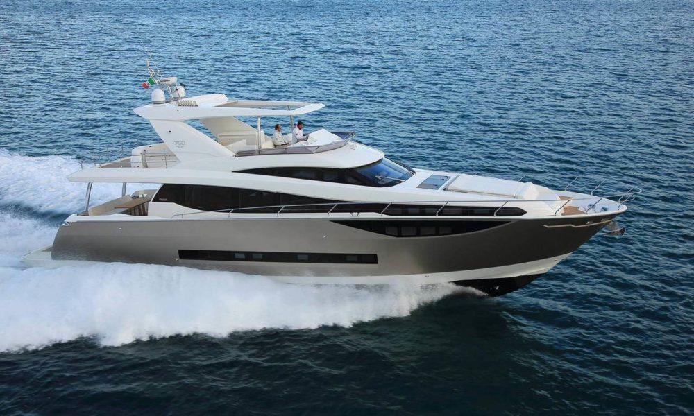 https://www.yachtinglifestyle365.com/wp-content/uploads/2019/01/f3b19f8b7c8f4a1a197c9ad7400dfc45-1000x600.jpg