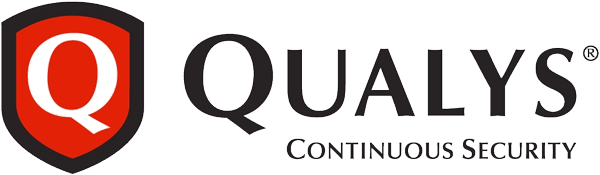 Qualys Continuous Security