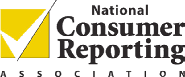 National Consumer Reporting Association