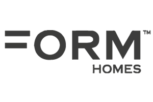 FORM Homes