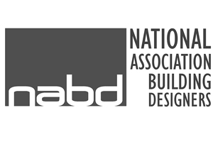 Building Designer Perth