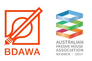 Passive House Perth