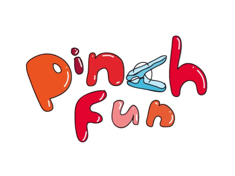 PinchFun