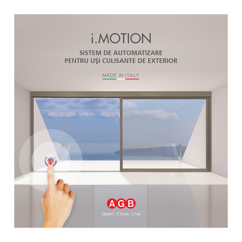 I.MOTION-Automatizarepentruusiculisante