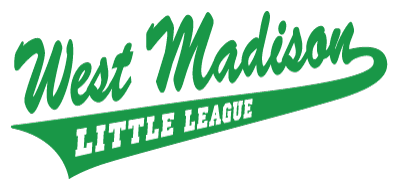 West Madison little league