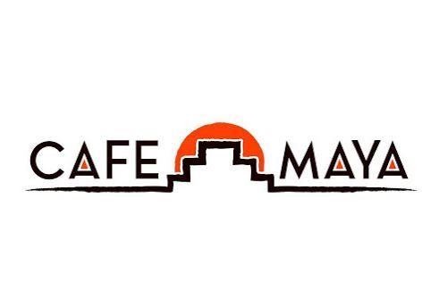 Cafe Maya image
