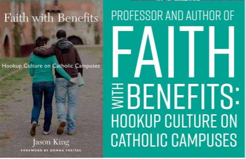 catholic hookup culture