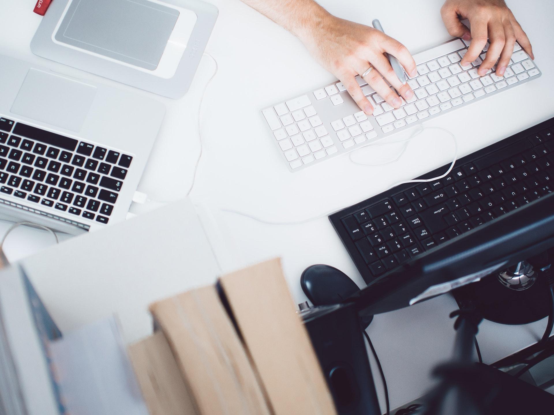 E-Commerce Rundumberatung inkl. SEO und SEA Beratung