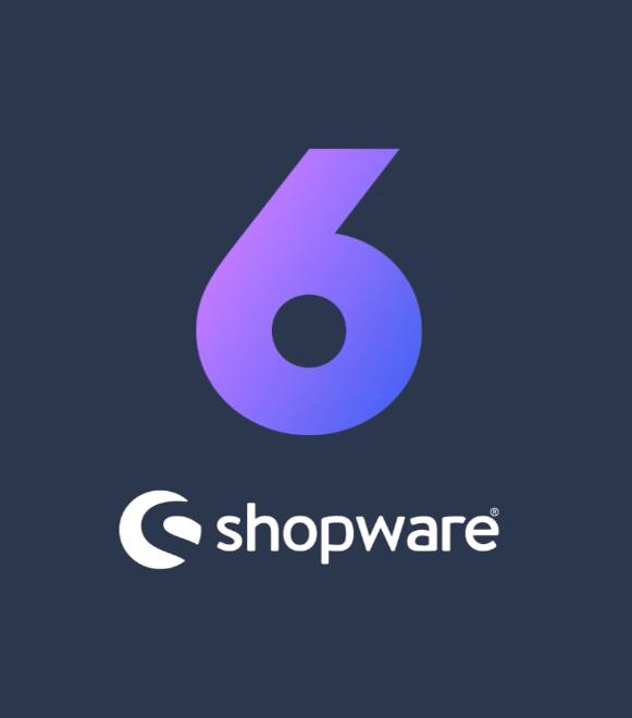 Shopware 5 Broschüre