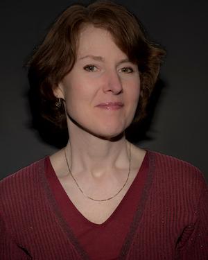 Photo of Karen Knight Ideal Protein Guru
