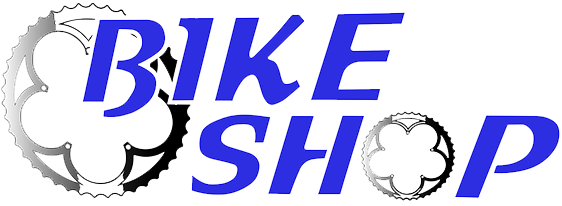 Bike Shop located in Las Vegas and Henderson sells bikes, gear, and repair services.
