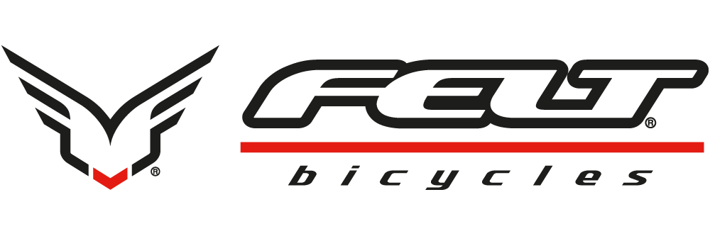 Felt Bicycles, Bikes, Mountain Bikes, and Road Bikes are sold at Bike Shop located in Las Vegas and Henderson.