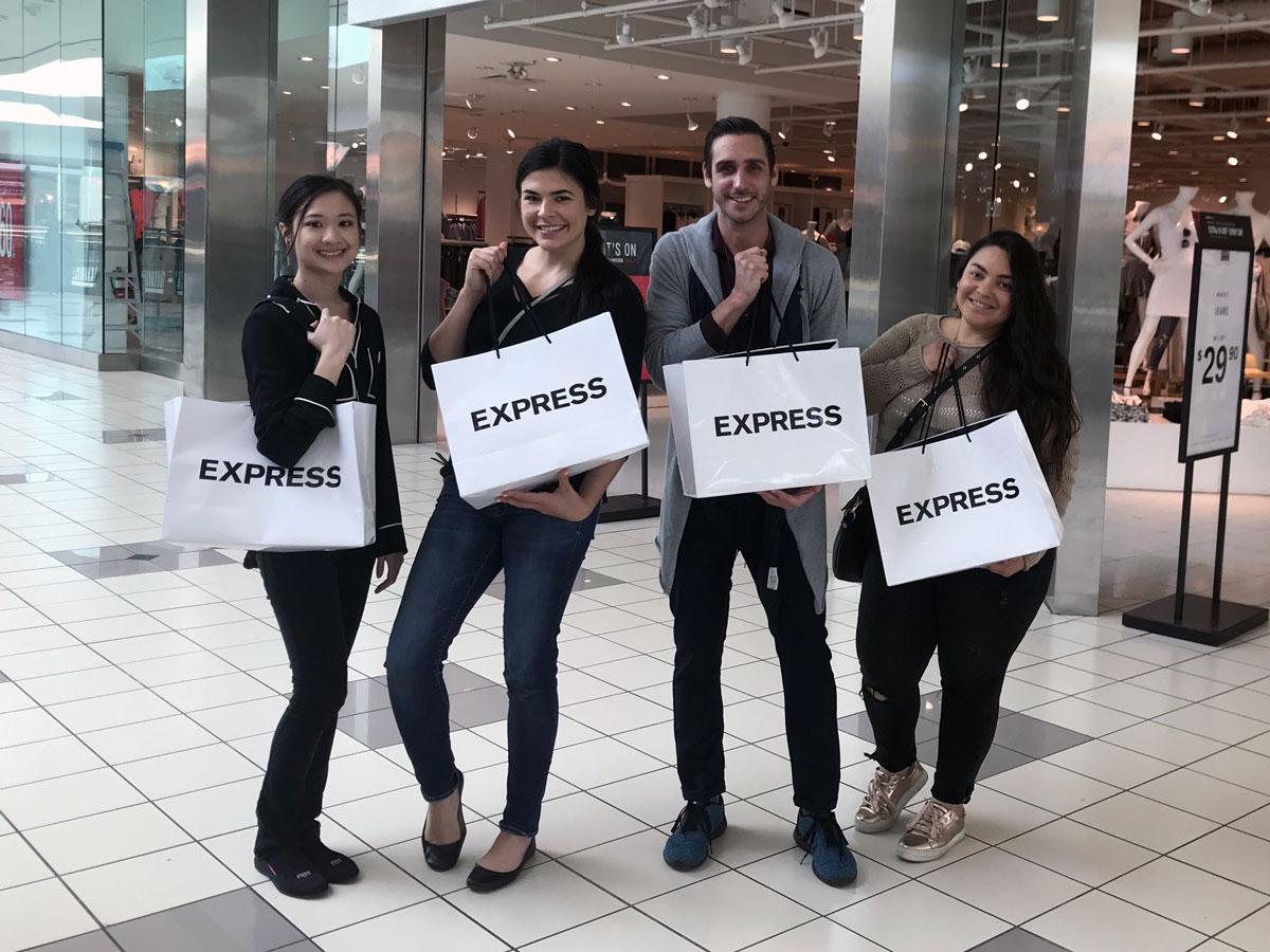 EXP-Staffing-Unlock2-GroupBags