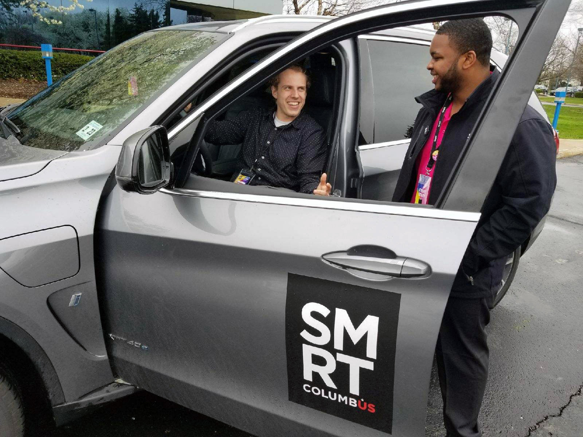 SMRT-Staffing-Product Specialist-BMW350e